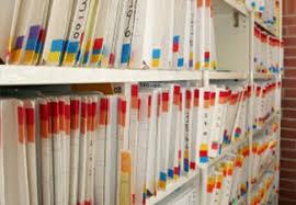 requesting medical records jefferson university hospitals