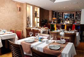 home best mangal turkish restaurant london