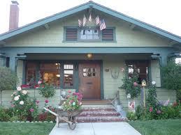 craftsmen home award winning historic home bocce ball h homeaway