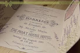 Lavender Wedding Invitations Lavender Wedding Invitations And Stationery Heidi K Robertson