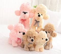 poodle y bichon frise compare prices on poodle bichon frise online shopping buy low