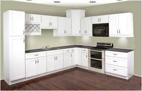 kitchen cabinets pulls and knobs discount marvelous hardware for kitchen cabinets discount drawer pulls