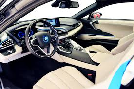 luxury car rental tampa rent the bmw i8 in miami ft lauderdale and orlando redline