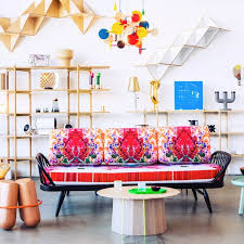 48 best los angeles images on pinterest los angeles home goods