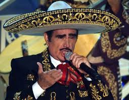 Vicente Fernandez Memes - pretty vicente fernandez memes holiday musical concerts vicente