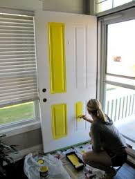 exterior color yellow front doors exterior colors and color yellow