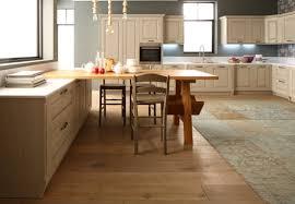 Premia Laminate Flooring Nora Arrex Le Cucine