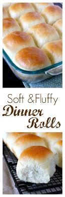 best 25 dinner rolls ideas on bread rolls dinner
