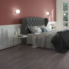 Quick Step Laminate Floors Quickstep Classic 8mm Old Oak Grey Laminate Flooring Leader Floors
