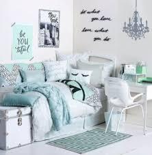 Best  Kids Bedroom Trends  Ideas Images On Pinterest - Cute ideas for bedrooms