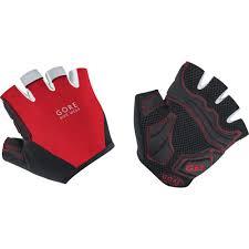 cool bike jackets wiggle gore bike wear oxygen cool short finger gloves short
