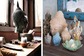 buddha inspired home decor indian inspired home decor home design and idea