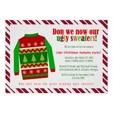 22 best sweater invitations images on