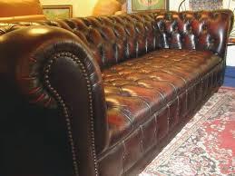 canap d occasion salon en cuir chesterfield élégant le bon coin canape d occasion