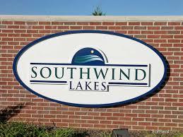 ashland lakes apartments memphis tn walk score
