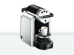 machine à café de bureau machine a cafe de bureau location machine a cafe bureau cildt org