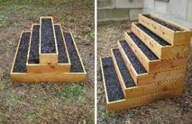 Elevated Dog Bed With Stairs Raised Garden Bed Ideas Arcadia Farms