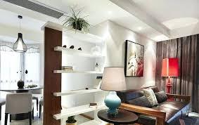 kitchen divider ideas living room kitchen partition ideas designs cabinet divider