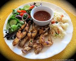grenouille cuisine la cuisine de messidor cuisses de grenouille bbq à l ail et à l érable