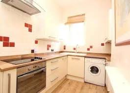1 Bedroom Flats In Plymouth To Rent Property To Rent In Alton Place North Hill Mutley Plymouth Pl4