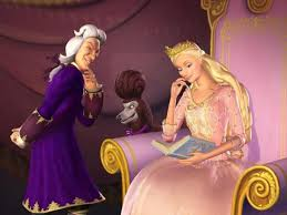 image barbie princess pauper official stills 4