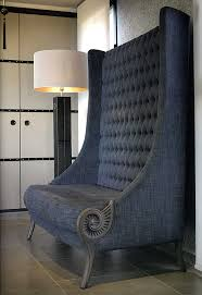 High Armchairs Very High Back Armchairs Taylor Llorente Furniture