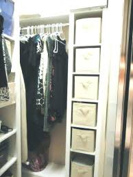 small closet organizer ideas small closet lighting ideas walk in closet shelving units interior