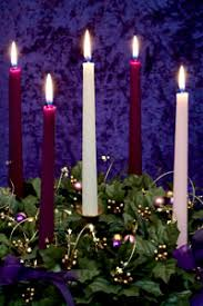 advent wreath candles just what is the advent wreath words of grace