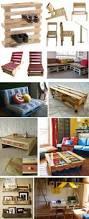 Holzarten Moebel Kombinieren Ideen 101 Holzpaletten Ideen Für Ihr Stilvolles Zuhause