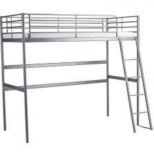 loft beds ikea tromso loft bed frame instructions 146 lohals rug