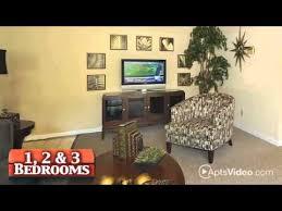 3 Bedroom Apartments In Norfolk Va by North Shore Gardens Apartments In Norfolk Va Forrent Com Youtube