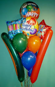 birthday balloon delivery same day 83 best balloon and flowers bouquets delivery images on