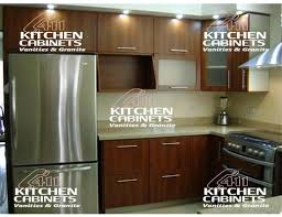 411 kitchen cabinets reviews 411 kitchen cabinets 4568 lake worth rd lake worth fl hardware