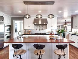 lighting above kitchen island hanging lights above kitchen island trendyexaminer