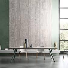 decorative paint for walls interior interior easy art