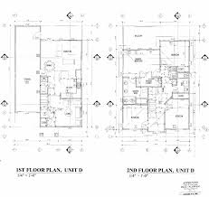Kerry Campbell Homes Floor Plans by 360 Cypress Avenue San Jose Ca 95117 Mls Ml81675364