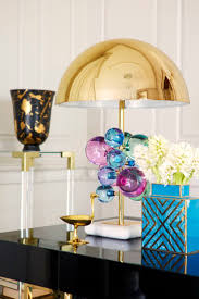 Jonathan Adler Home Decor by 193 Best Home Decor Accessories Images On Pinterest Home Decor