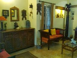 Interior Decoration Indian Homes 768 Best Traditional Indian Homes Images On Pinterest Indian
