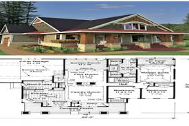 13 small home plans craftsman style bungalow craftsman bungalow