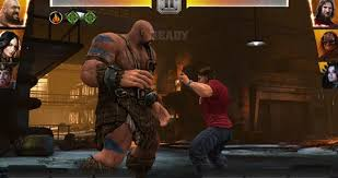 wwe games 3 wwe games to prepare for wrestlemania
