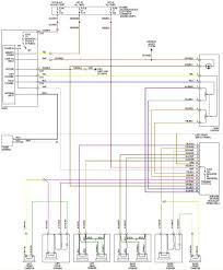 bmw 325i amp wiring diagram bmw wiring diagrams instruction
