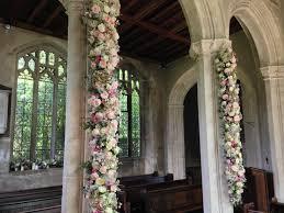 wedding flower arches uk http tudorroseflorist co uk image axd picture 2f2014 2f08