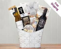 Gift Baskets Sympathy Wine Gift Basket Sympathy U2013 Gift Ftempo