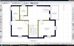 home design plans as per vastu shastra best house plan as per vastu shastra image design home according to