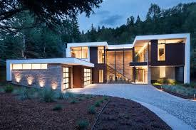 Home Architecture And Design by Ski Architecture Curbed Ski