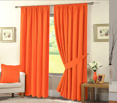 Red Eclipse Curtains 5 Benefits Using Solar Curtains Tomichbros Com