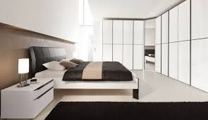 chambre a coucher moderne créer une chambre à coucher moderne