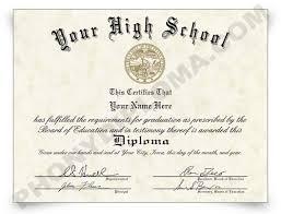name of high school in usa international high school diplomas phonydiploma