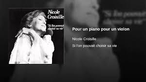 Comment Choisir Un Piano Pour Un Piano Pour Un Violon Youtube