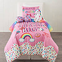 Comforters Bedding Sets Comforter Sets Bedding Sets